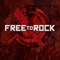 free2rock