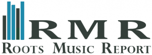 Roots Music Report Logo